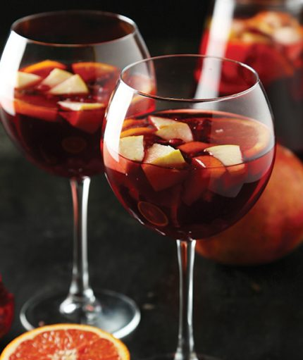 la-bodega-kansas-city-sangria-recipe