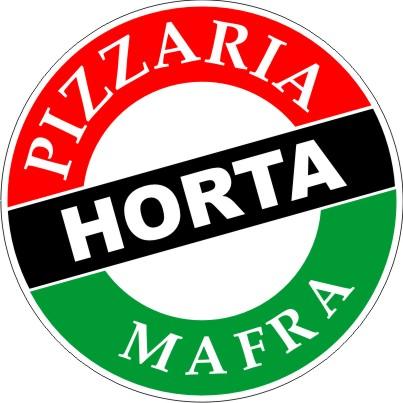 Pizzaria Horta - A melhor Pizzaria de Portugal
